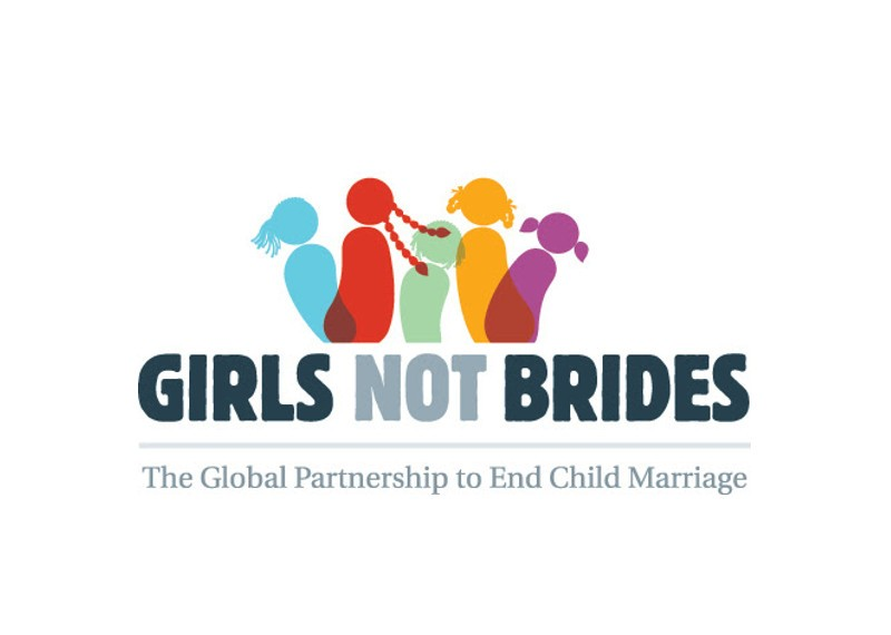 Girls Not Brides – Campaign To End Child Marriage
