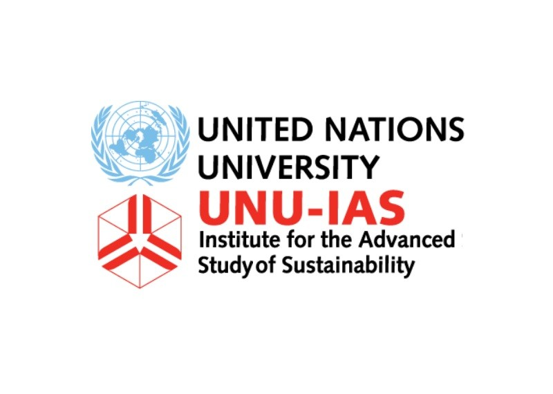 Building Blocks for the Institutional Architecture of the SDGs Science-Policy Interface