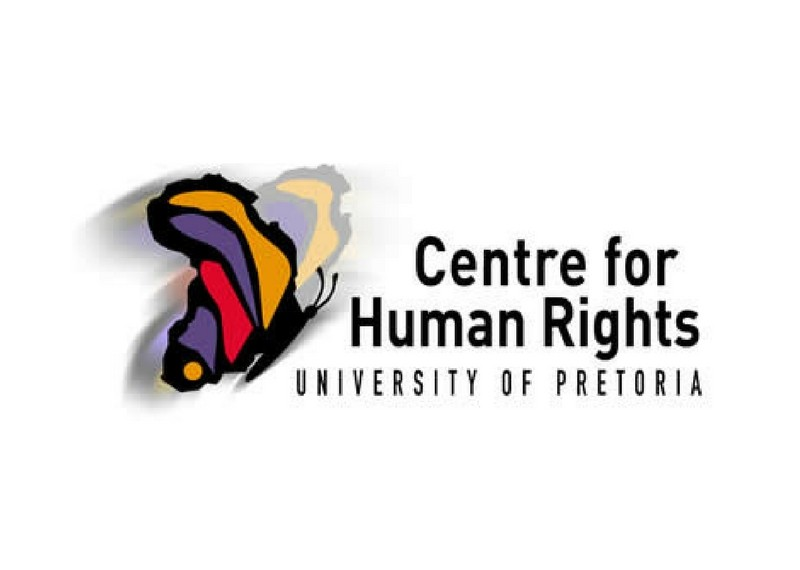 Centre for Human Rights hosts first consultative meeting to discuss draft model law on the rights of intersex persons in Africa