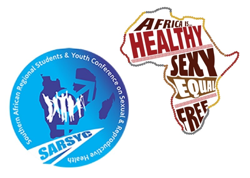 Second Edition of the Southern African Regional Students and Youth Conference on SRH (SARSYC)