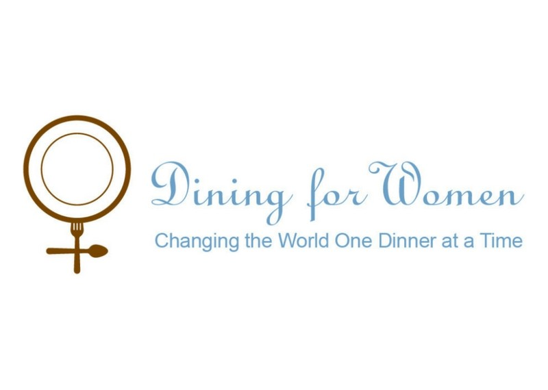 Dining for Women Grant: Supporting Grassroots Organizations to Empower Women/Girls Living in Extreme Poverty