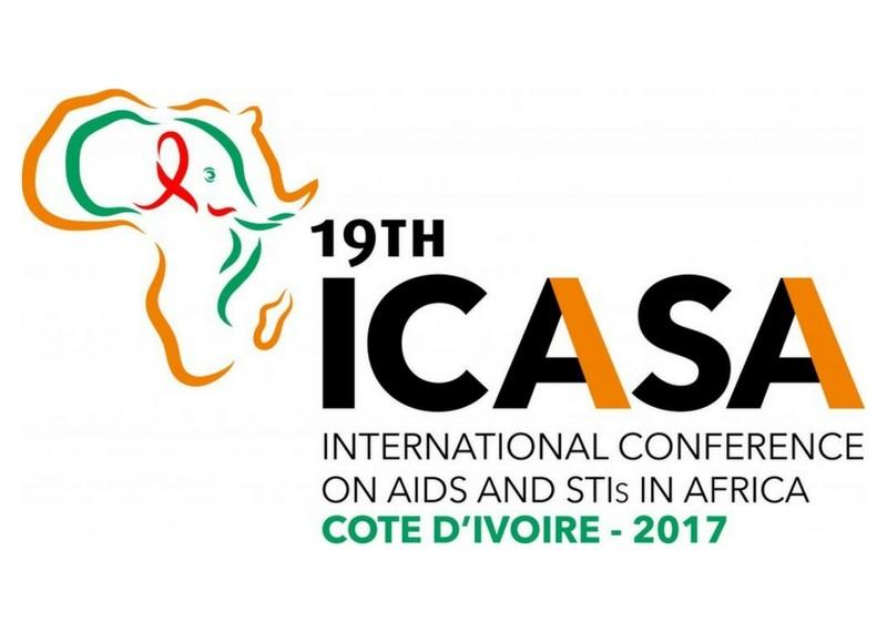 ICASA 2017: AVAC