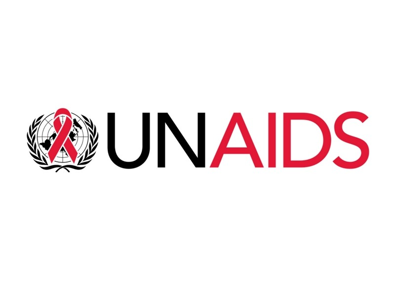 UNAIDS' Panel On Sexual Harassment Gets Terms Of Reference