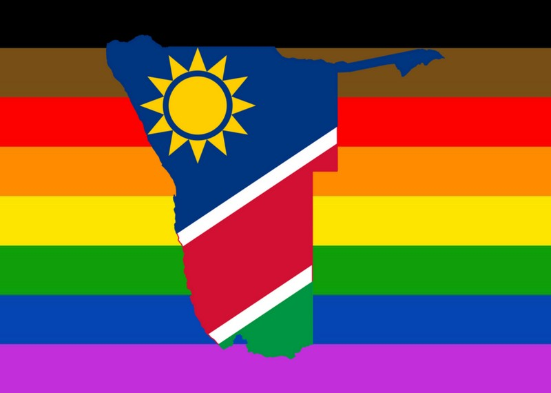 Namibia's first LGBT health centre opens in Windhoek – MambaOnline – Gay South Africa online