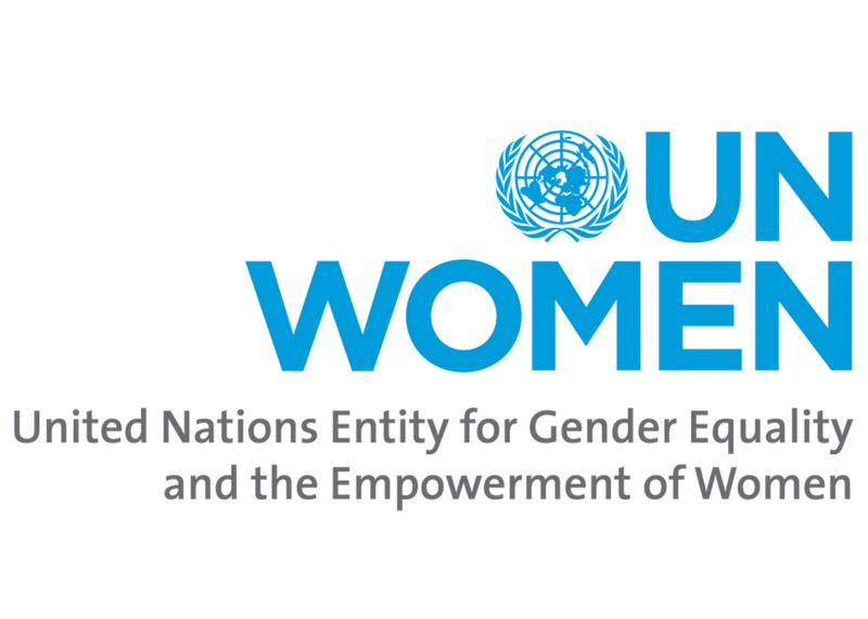 UN Women statement for the International Day for the Elimination of Sexual Violence in Conflict (19 June)