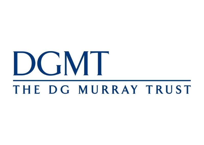 DGMT: Project Leader – Reading Accelerator Pilot Programme