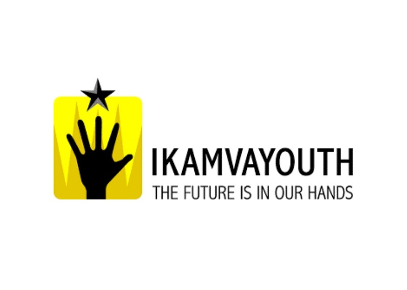 IkamvaYouth: Fundraising Officer