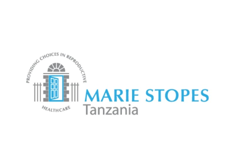 Marie Stopes ordered to close down 10 health facilities in Tanzania