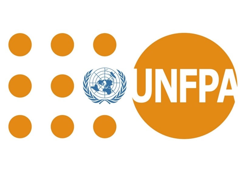 UNFPA Namibia: Seeking Proposals for UNFPA 2019-2023 Country Programme