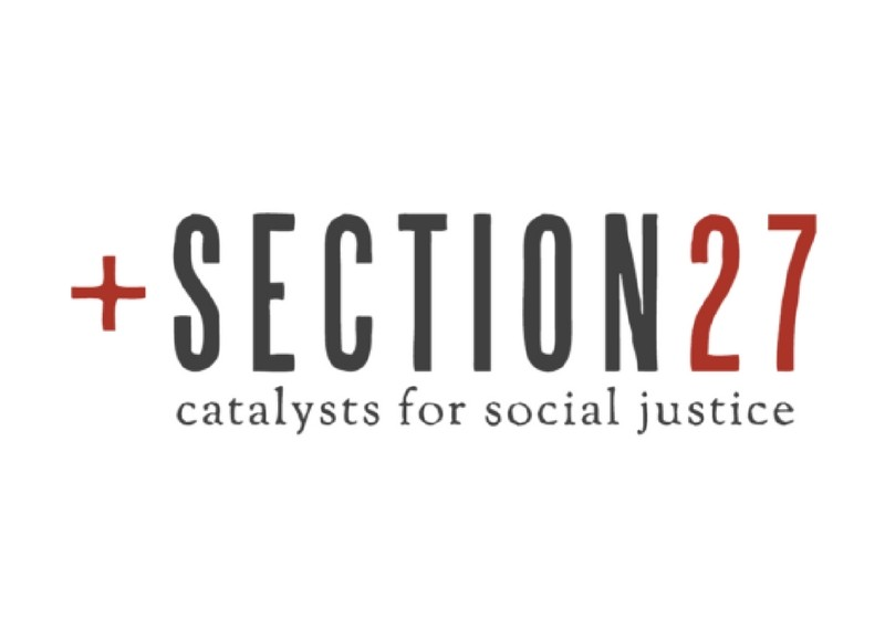SECTION27 Board Appoints New Executive Director