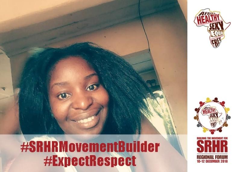 Busiku Handema Reflects on the Movement Building Forum