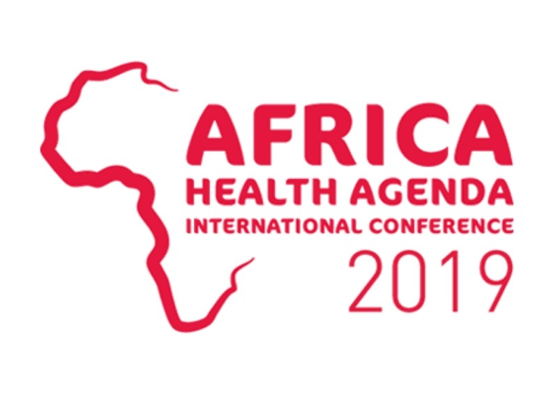 Registration for the Youth Pre-Conference at the Africa Health Agenda International Conference is open