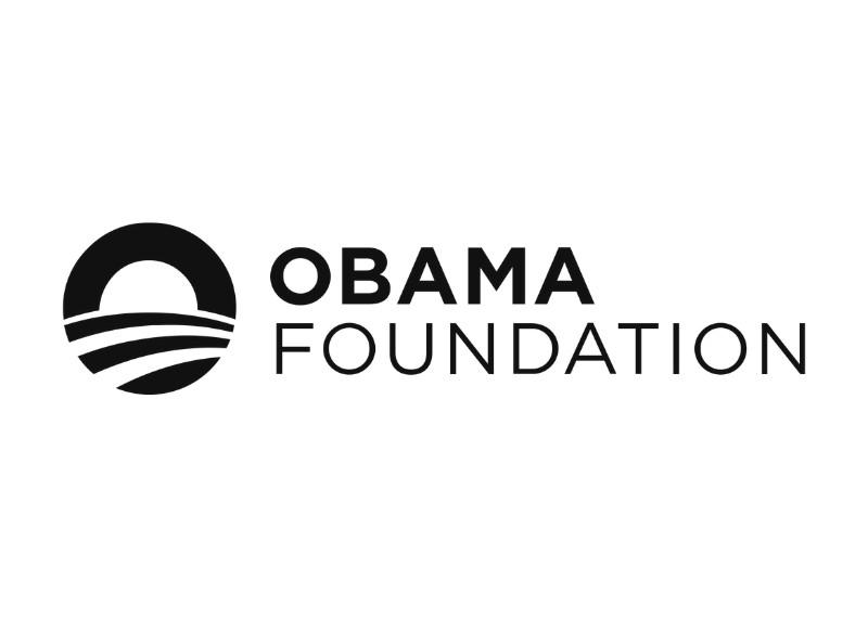 Obama Foundation Leaders:AfricaProgram