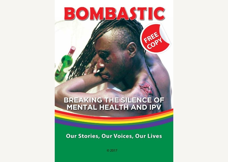 Launch of Bombastic Magazine Fourth Edition