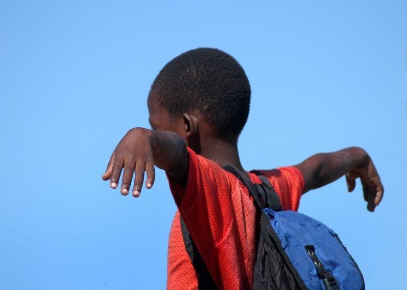 Uganda: Child Marriages Persist in Lango, Acholi, Despite Govt Intervention