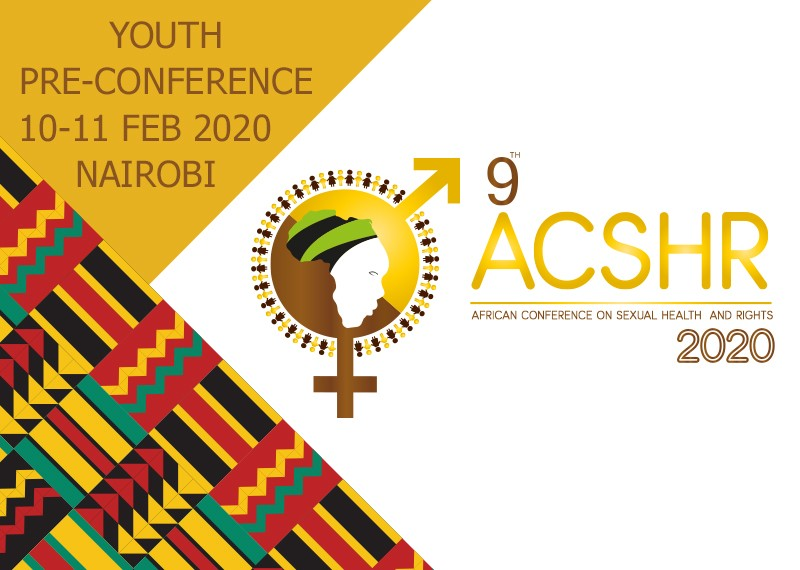Africa Conference on Sexual Health and Rights: Find the programme here!