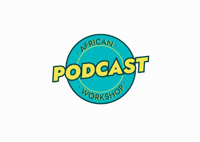 Call for Applications: African Podcast Workshop