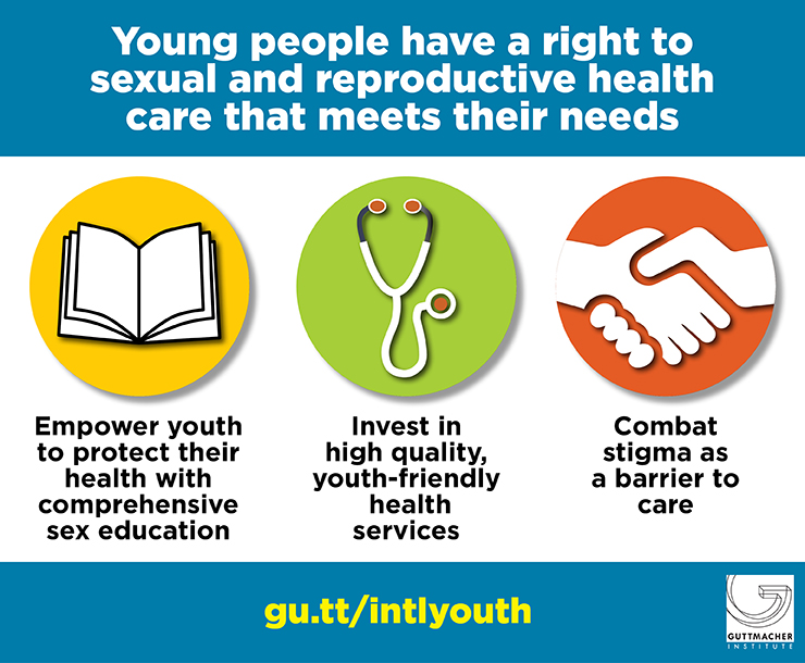 YouthSRHR_infographic