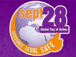Sept 28 logo