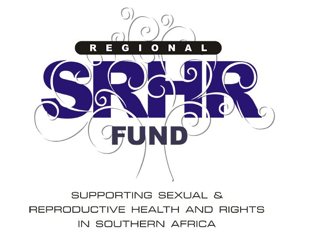 R-SRHR-F LOGO(full Colour)