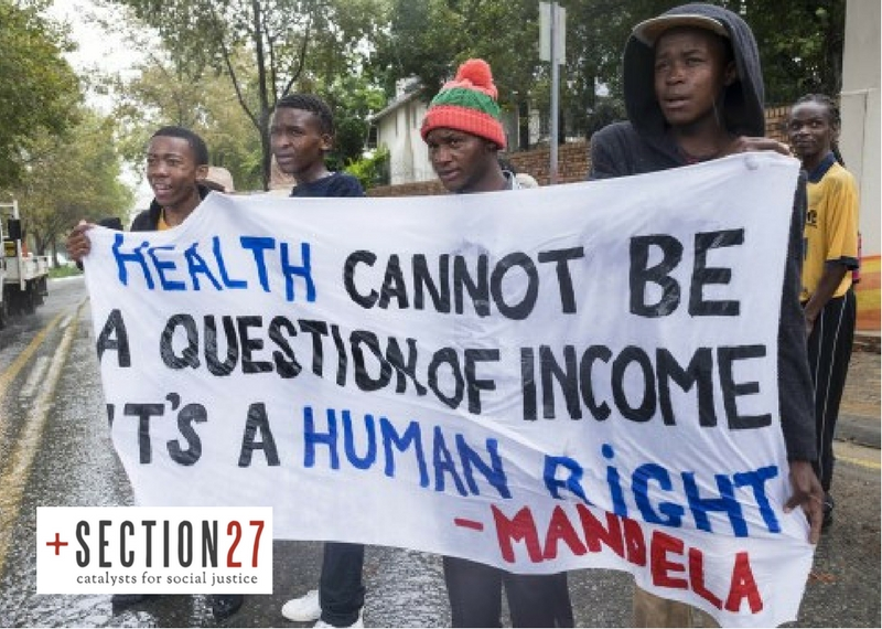 SECTION27