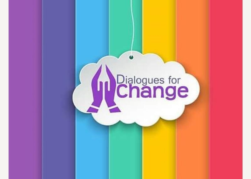 Dialogues for Change (DFC)
