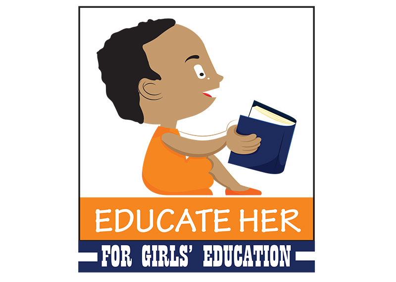 Educate Her